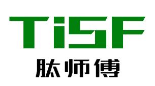 河南肽师傅生物科技有限公司