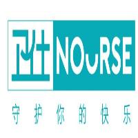 芜湖卫仕生物科技有限公司